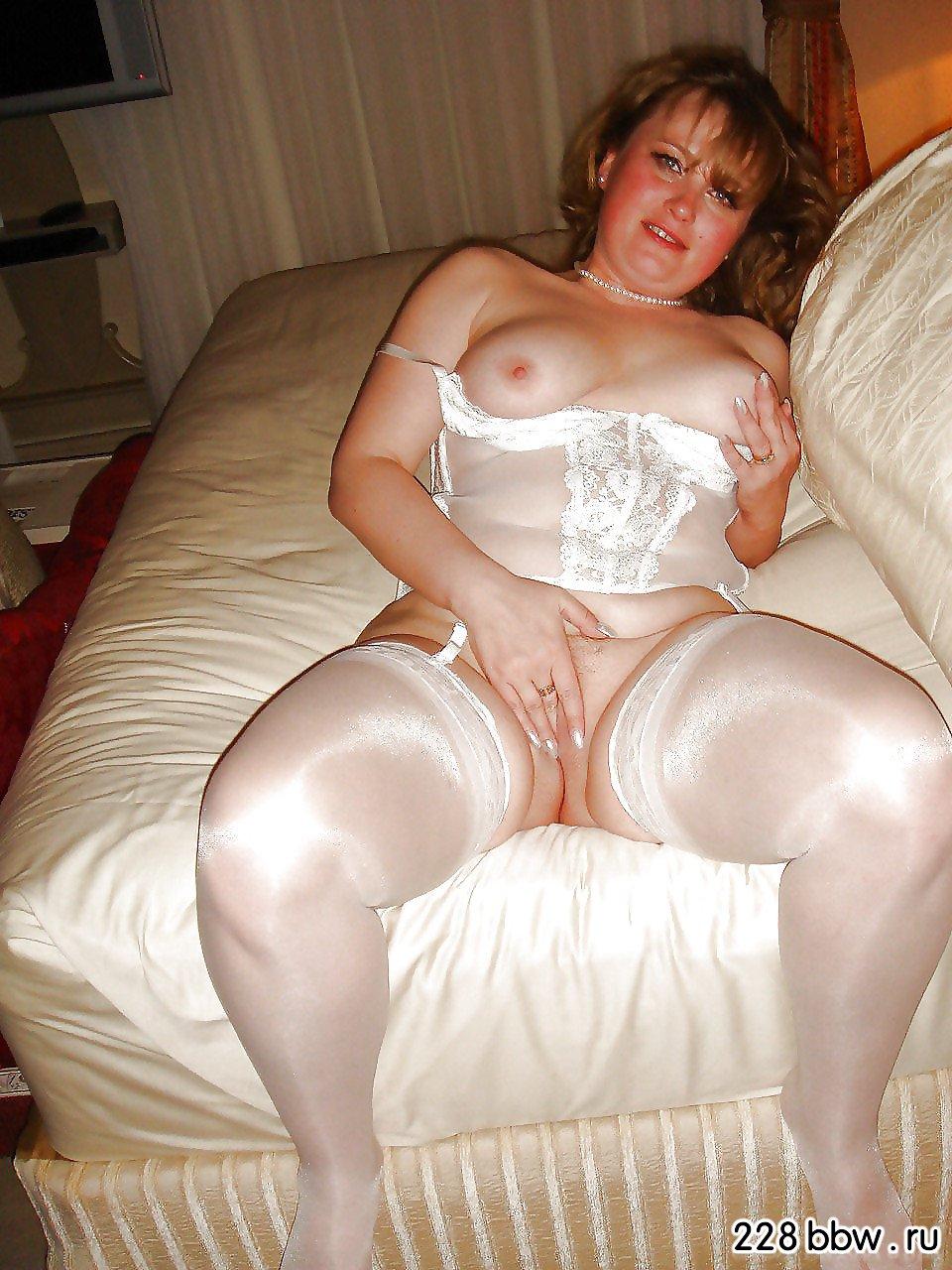 Пышная мамочка секс 5 фотография