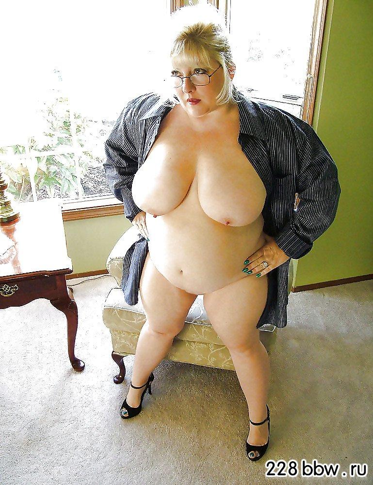 фото толстожопые