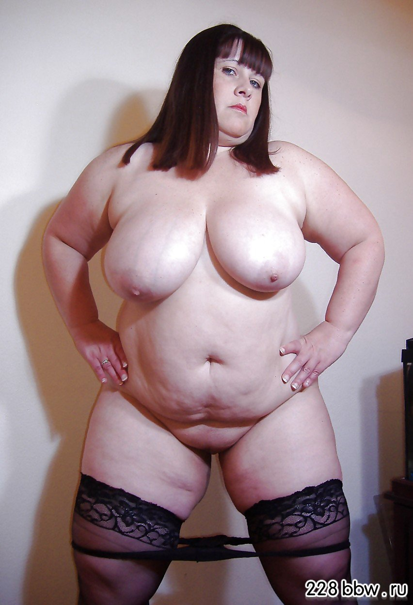 porn bbw fucking beauti free pics