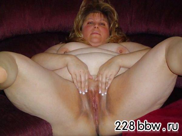 фото сексуальных голых бабков