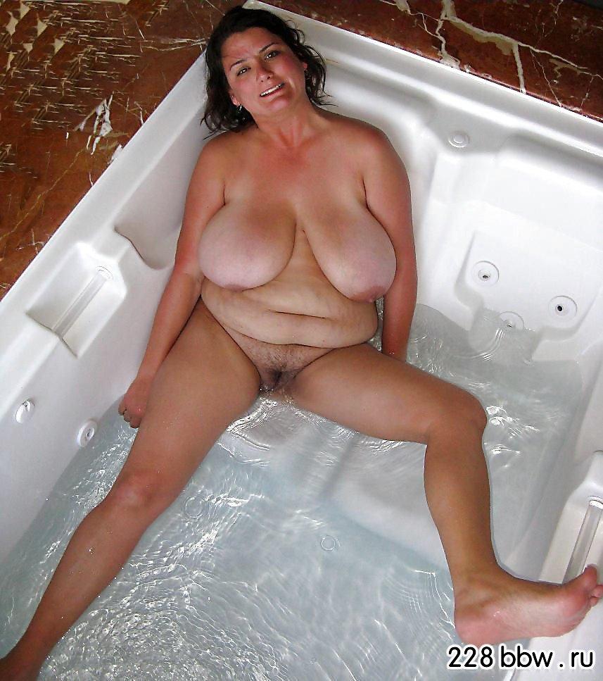 Фото голых мама 22 фотография