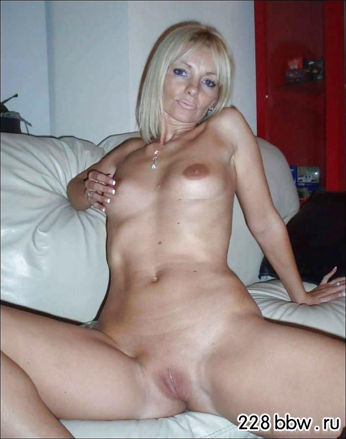 смотреть фото голых зрелый дам бесплатно