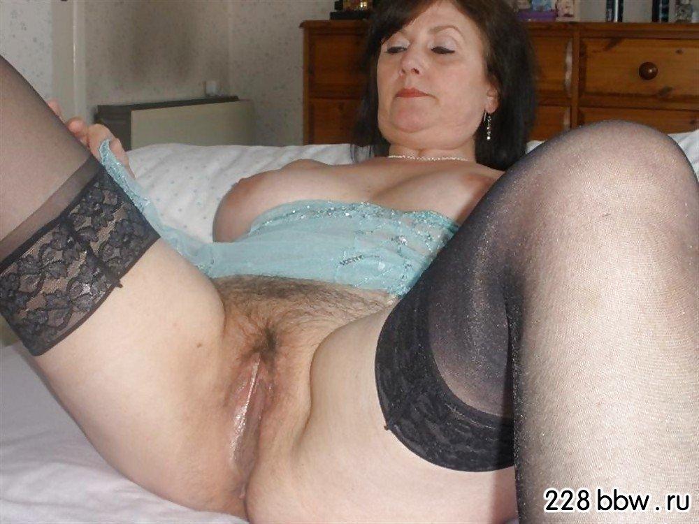 порно фото старух в сауне
