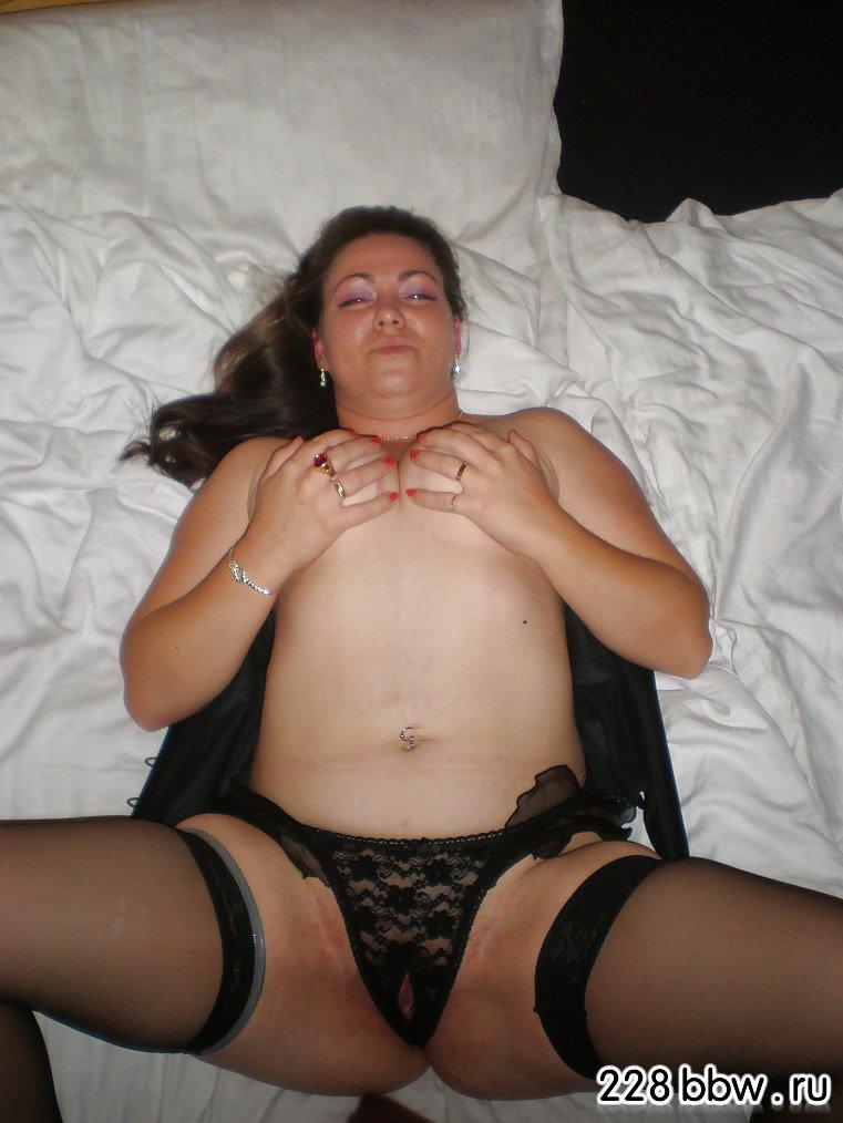 порно толстых грудастых мам