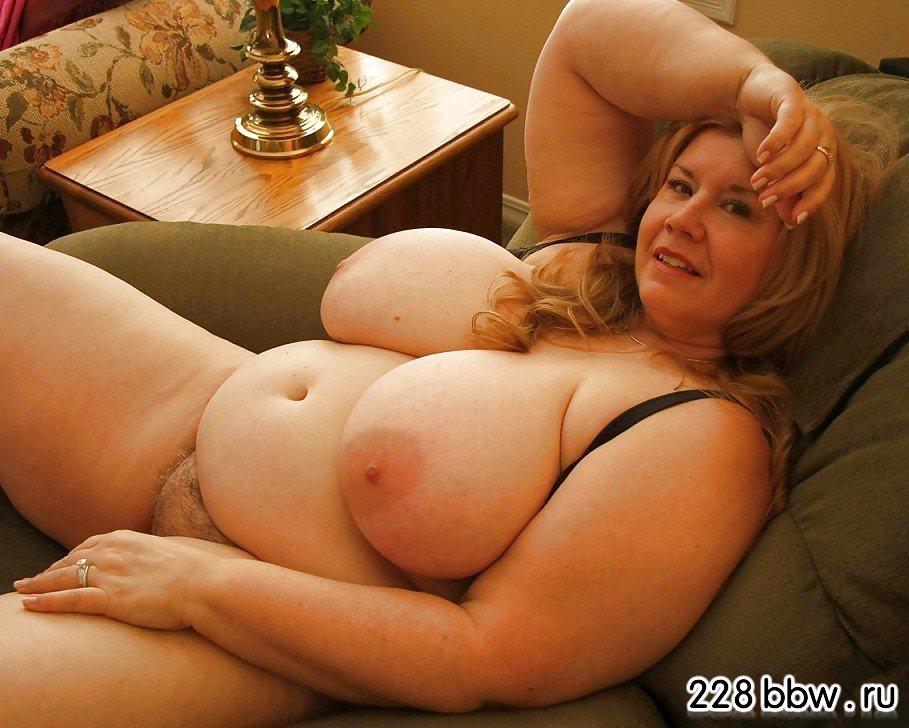 фото голые пухлые женщины