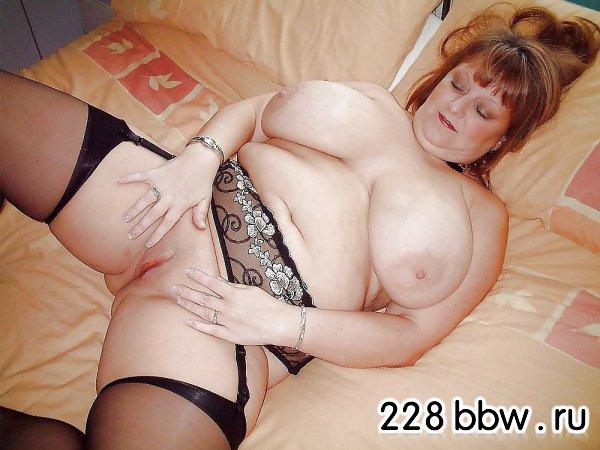 секс фото женщин среднего возраста