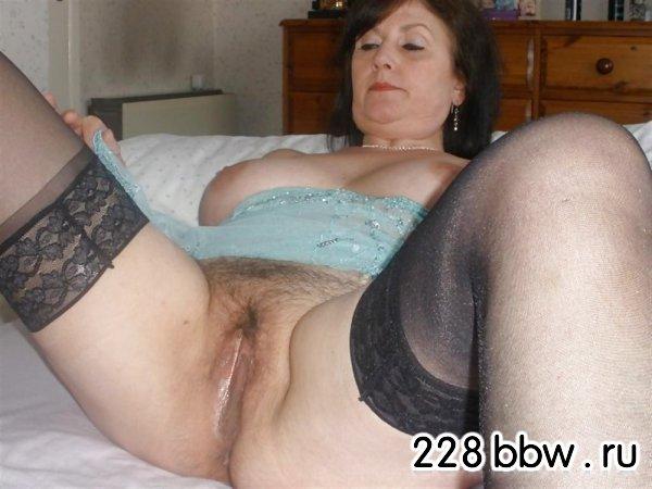 женщины в возрасте в чулках порно фото
