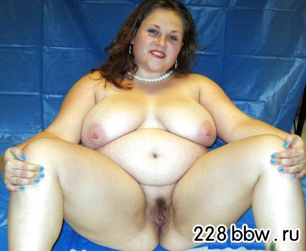 голые зрелые жирные бабы фото
