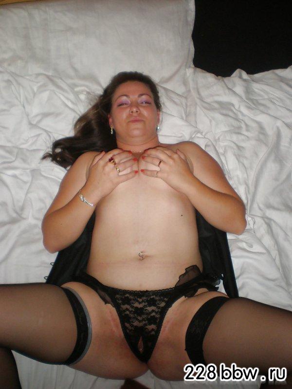 Шикарная мамаша бренди лав порно 18 фотография