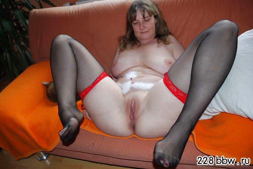 фото толстых женщин с огромным жирным задом