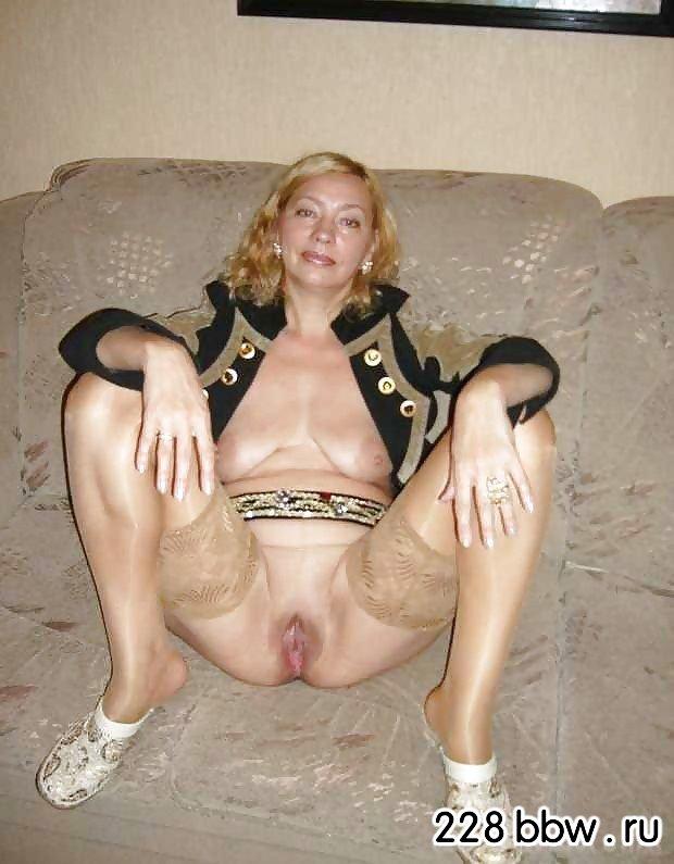 Смотреть порно мамаши бальзаковского возраста в hd 20 фотография