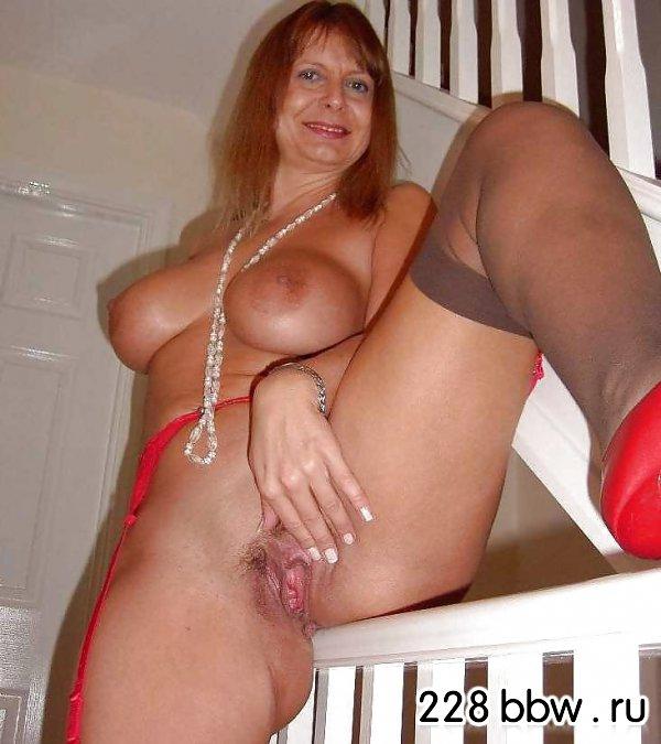 голые толстые женщины бабули старухи