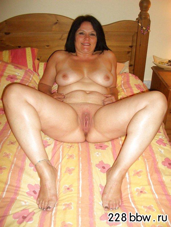 Фото самых сексуальных и толстозадых девушек фото 735-467