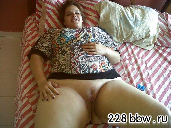 порно фото толстые жопы молодых девочек № 30452 бесплатно