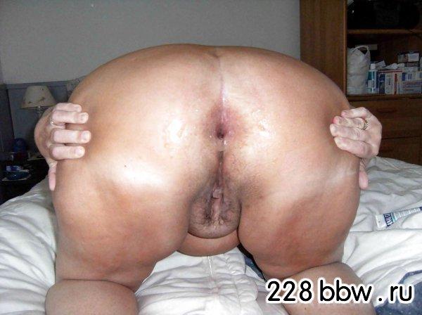 фото голых жирных бабушек бесплатно