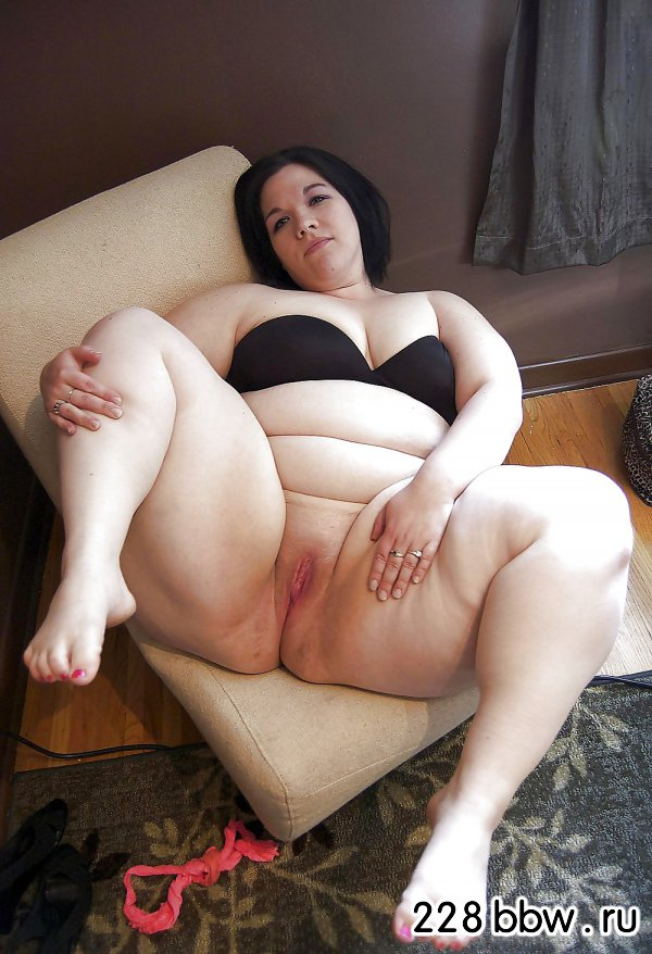 фото жирние бабули бесплатно
