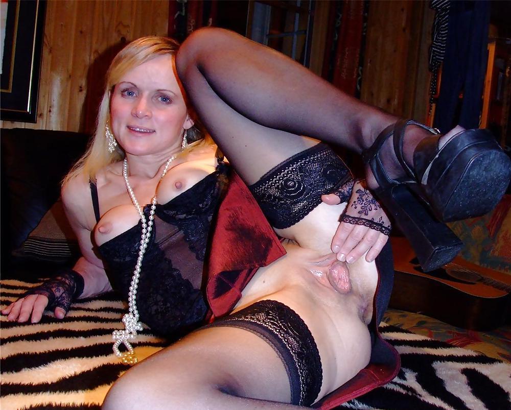 Толстые бабы с раздвинутыми ногами 23 фотография