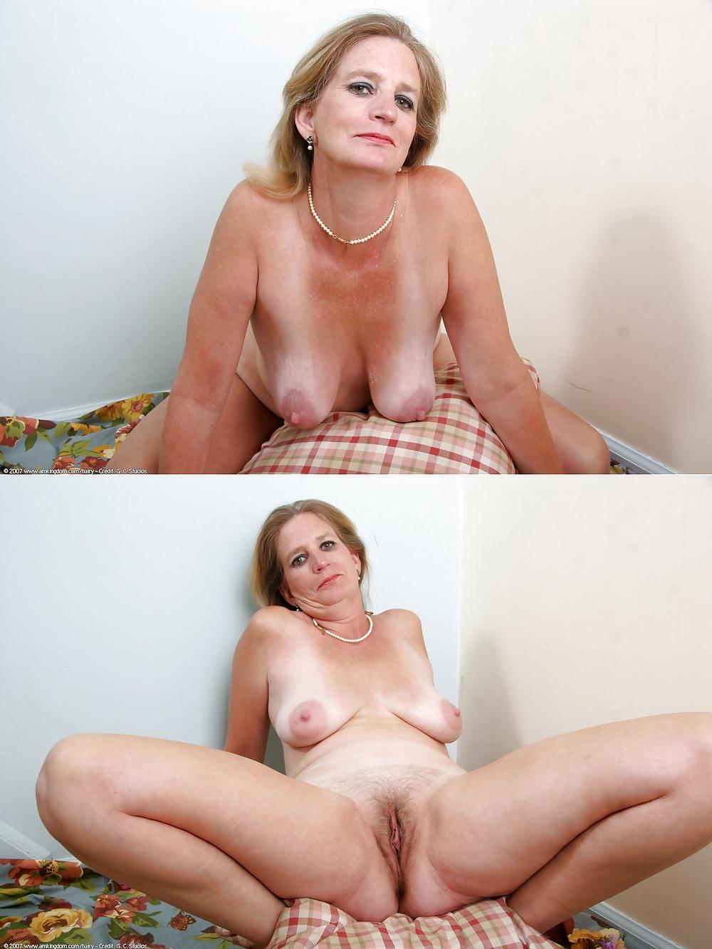 Фото голая женщина с раздвинутыми ногами 13 фотография