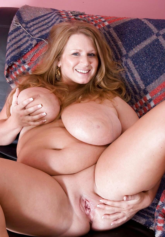 секс порно фотографии мамаш