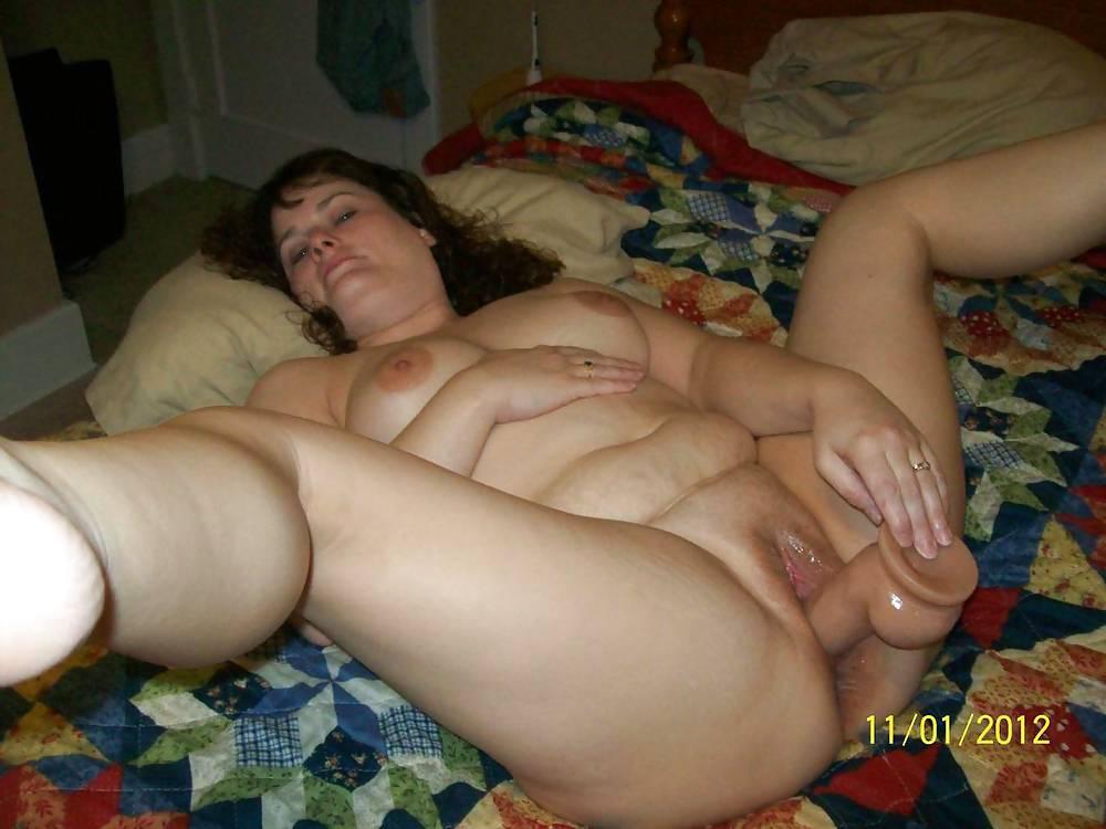 порно фото красивых пышных жоп