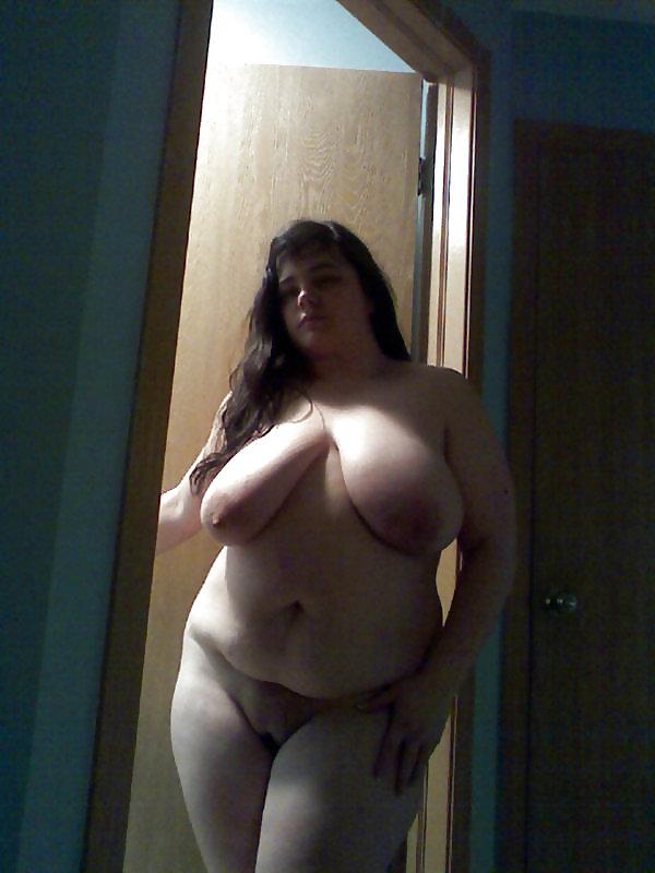 Голые толстые сиськи фото 639-450