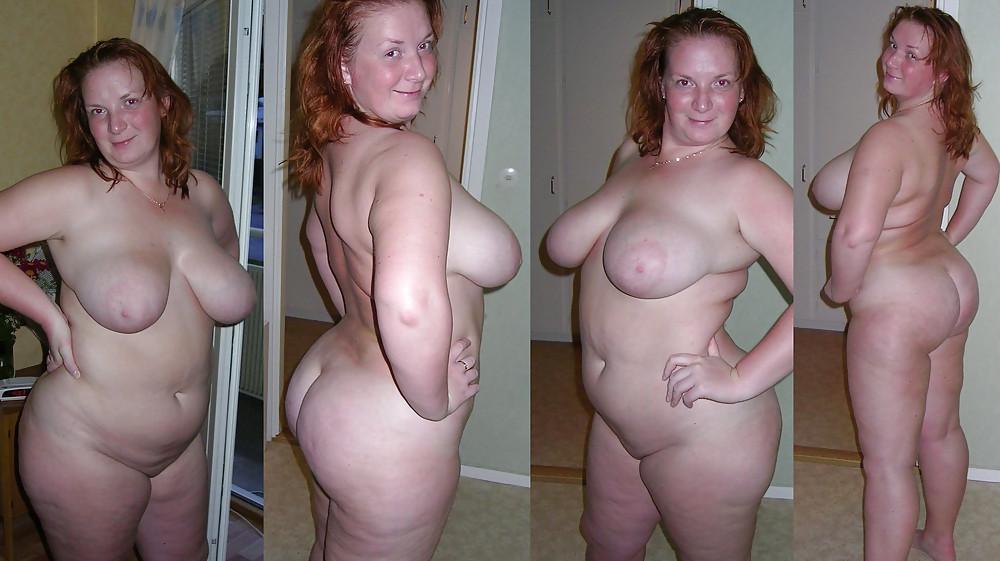 Смотреть фото голохых женщин толстых голых и толстых 22 фотография