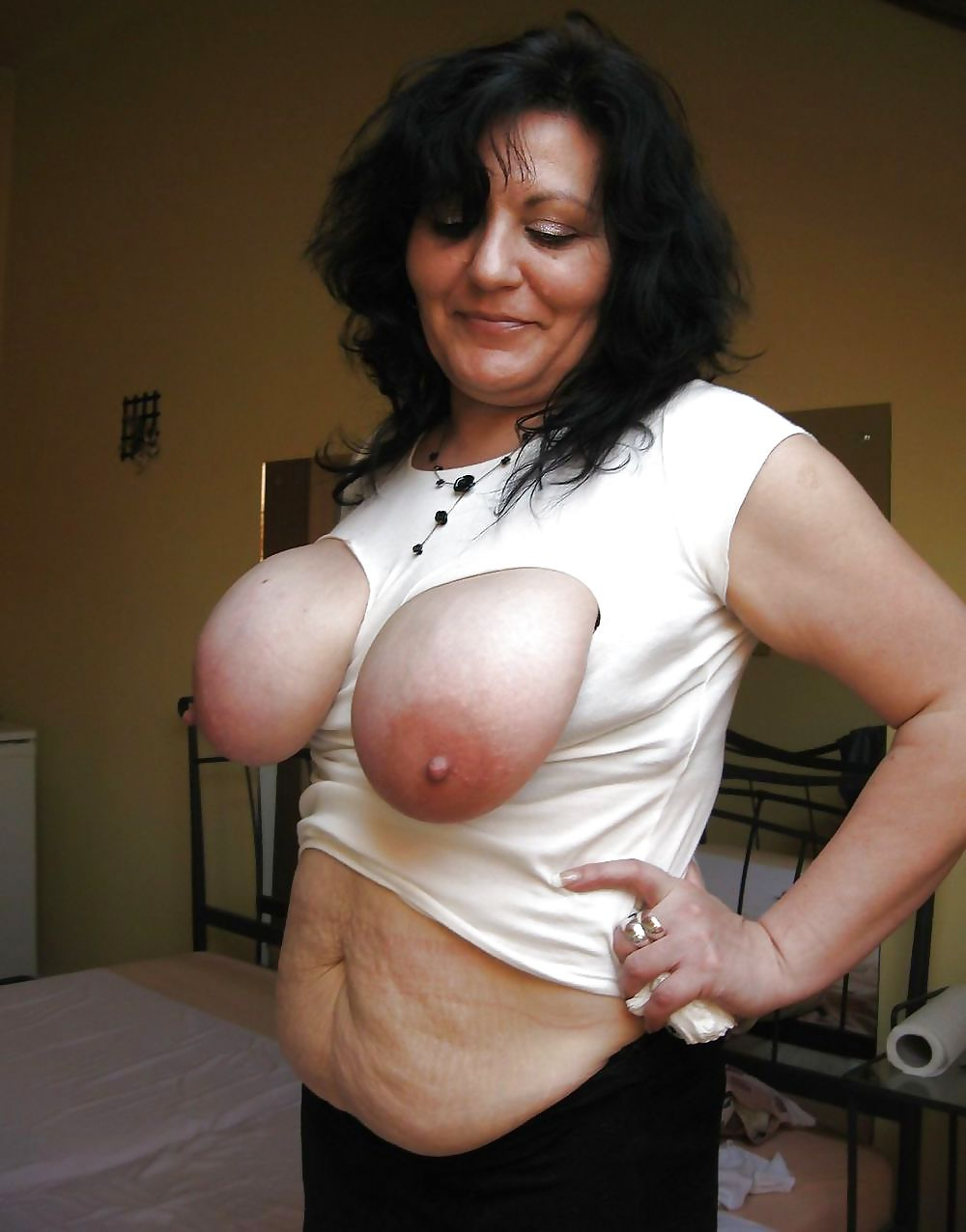 Фото минет толстых голых женщин фото 705-302