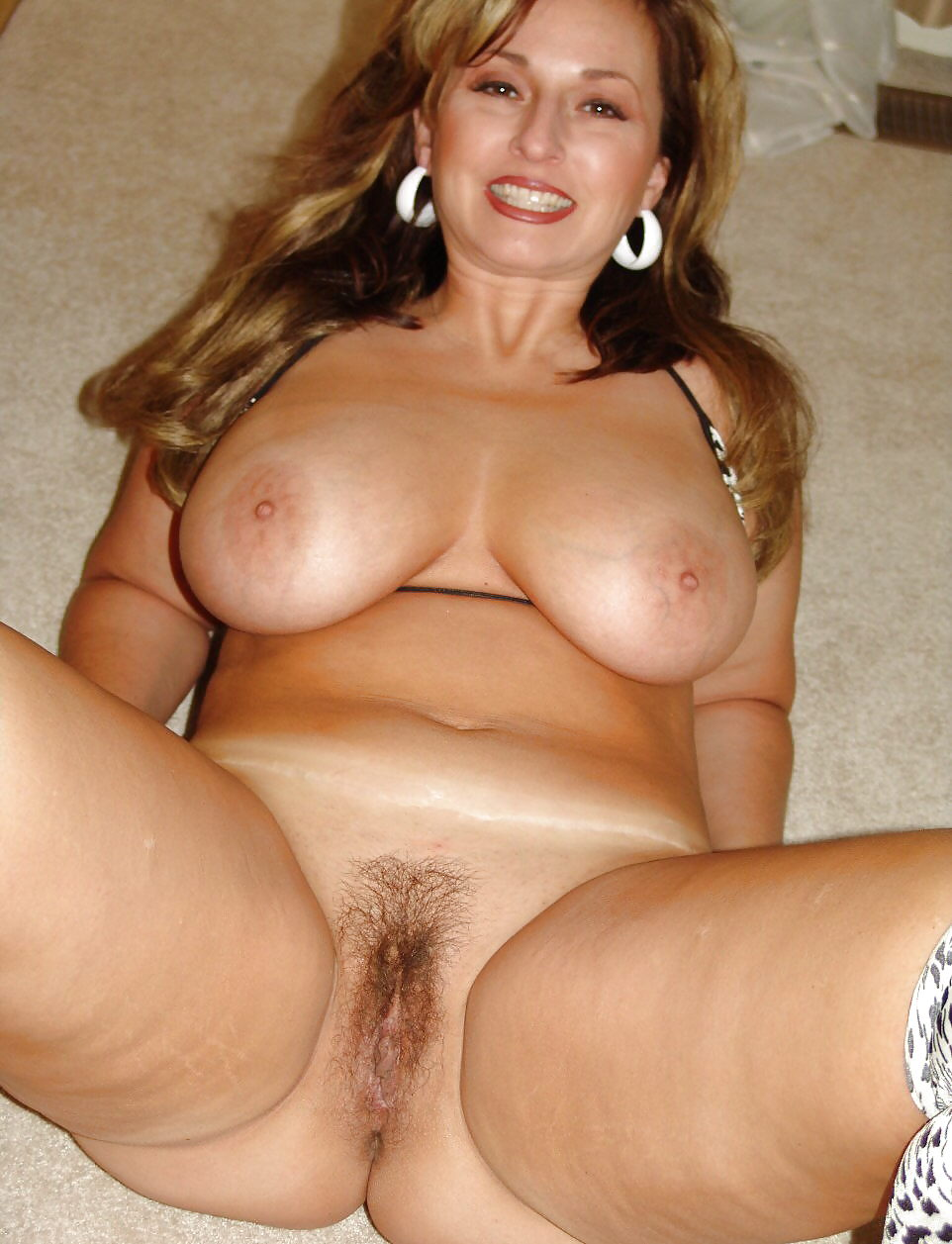 nude plus Big women beautiful size