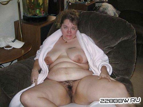голые старушки толстые фото