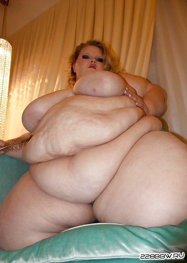 толстые жирные женщины