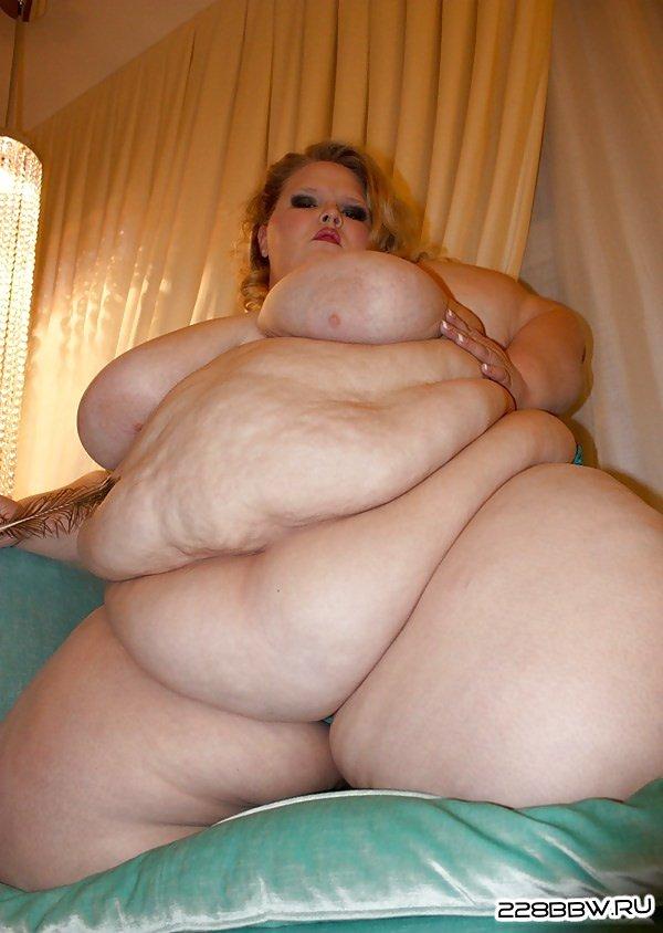 Очень толстые тётки голое фото 0 фотография