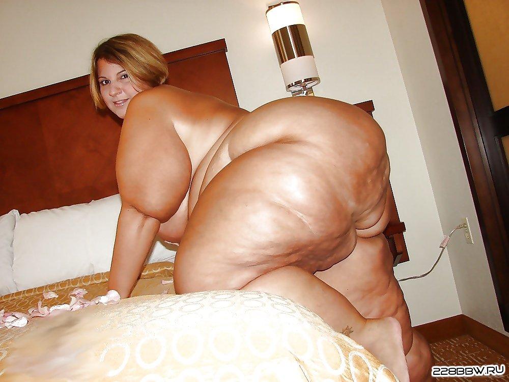 Пухленькие фигуристые дамы порно фото 360-209