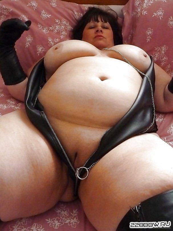 полные сексуальные красивые девушки фото