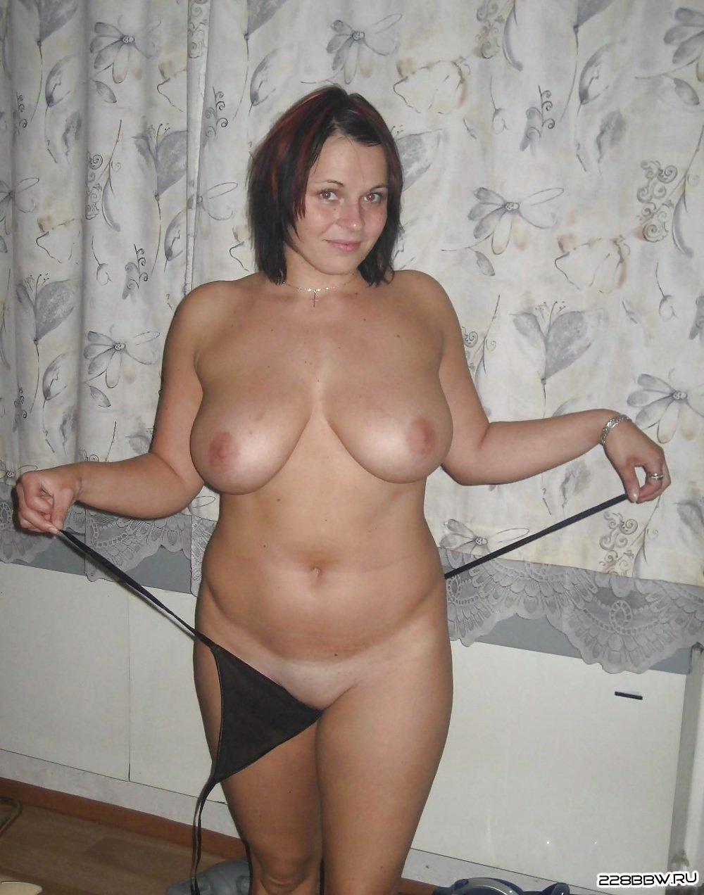 фото голые полные девушки с бол