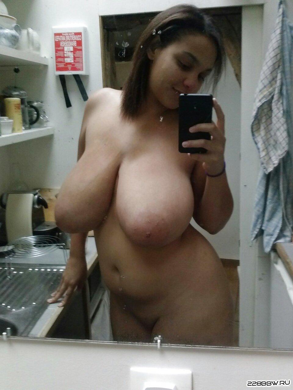 Полные грудастые женщины фото фото 611-518