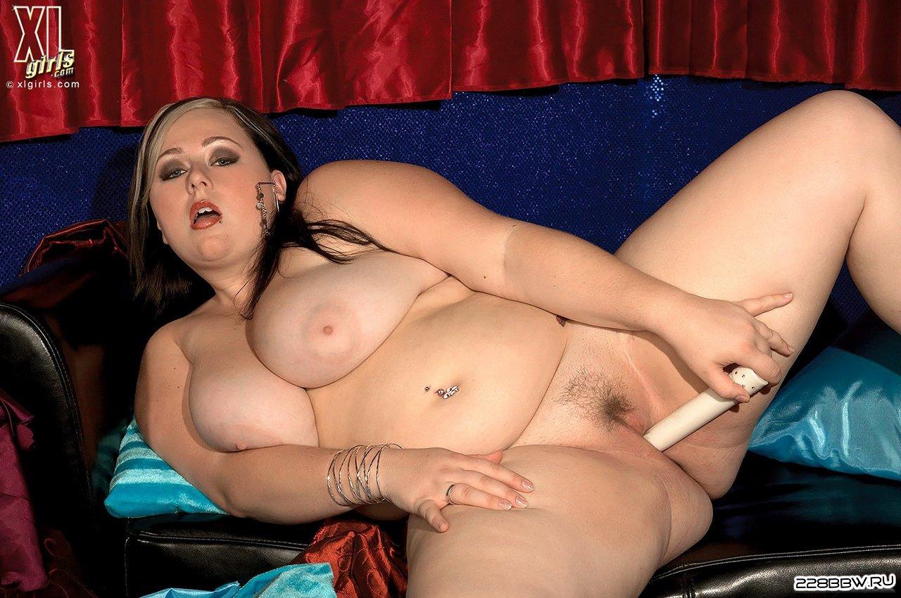 Фото самых красивых полных порно актрис 1 фотография