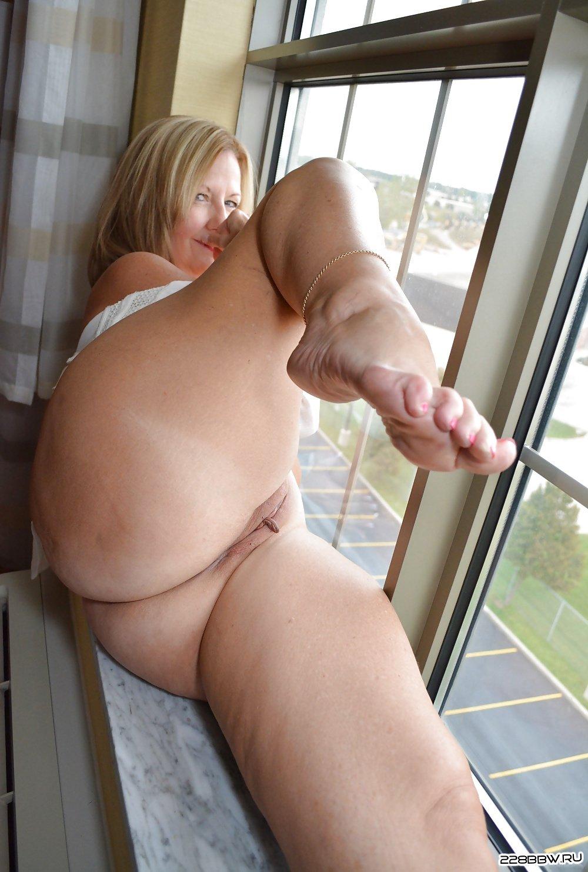 Голые зрелые авмериканки фото 661-893