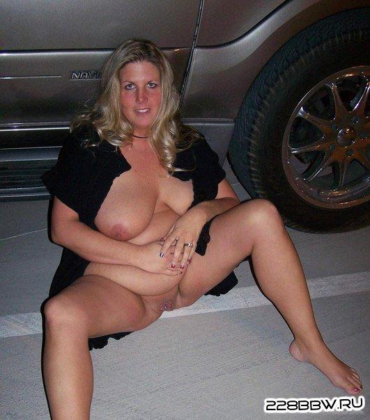Смотреть фото голохых женщин толстых голых и толстых 28 фотография