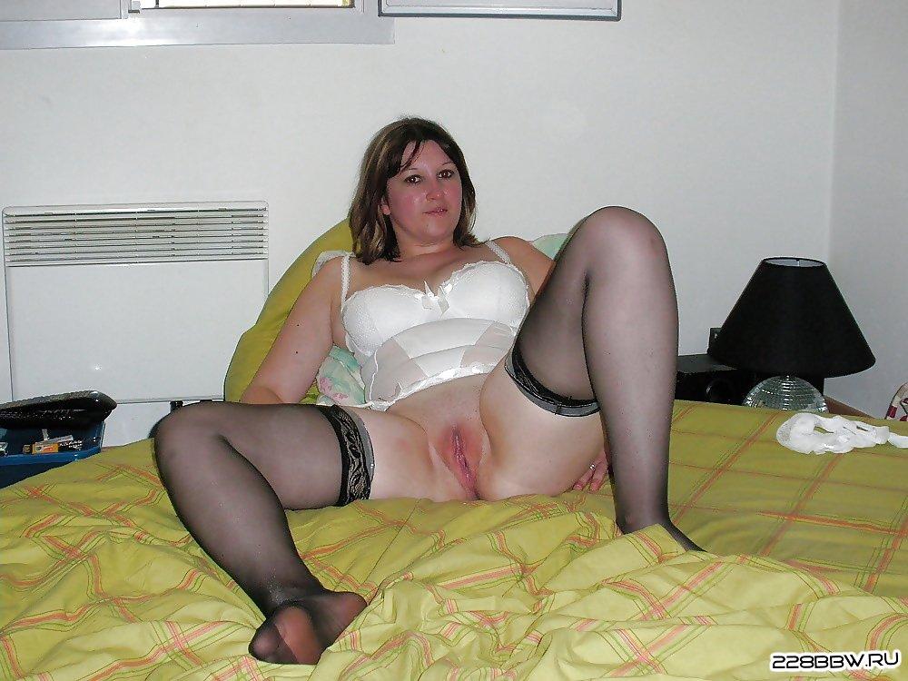 Порно Онлайн!  Молодые