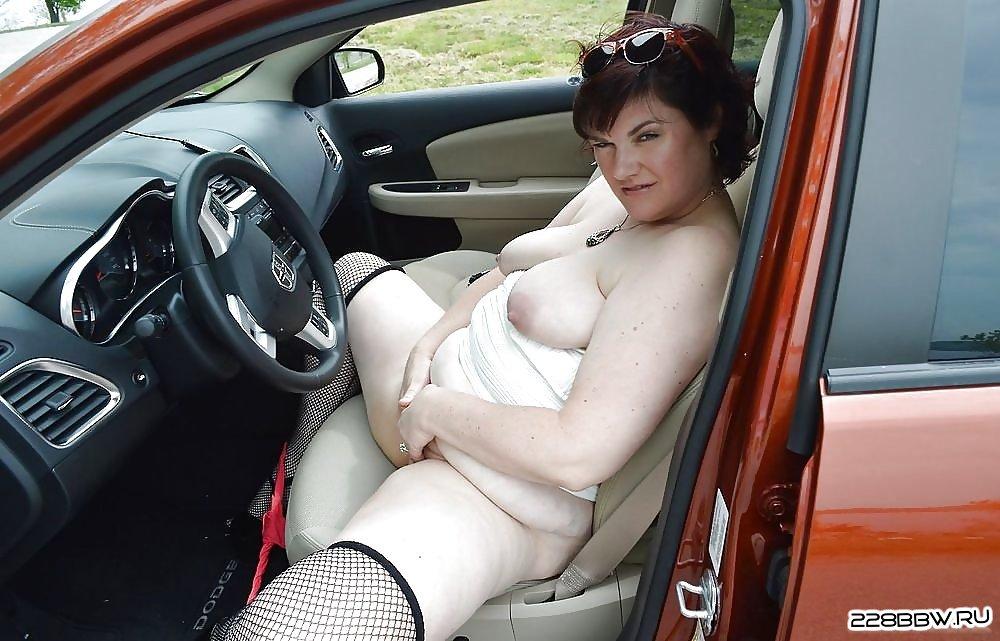 фото толстых сисек баб