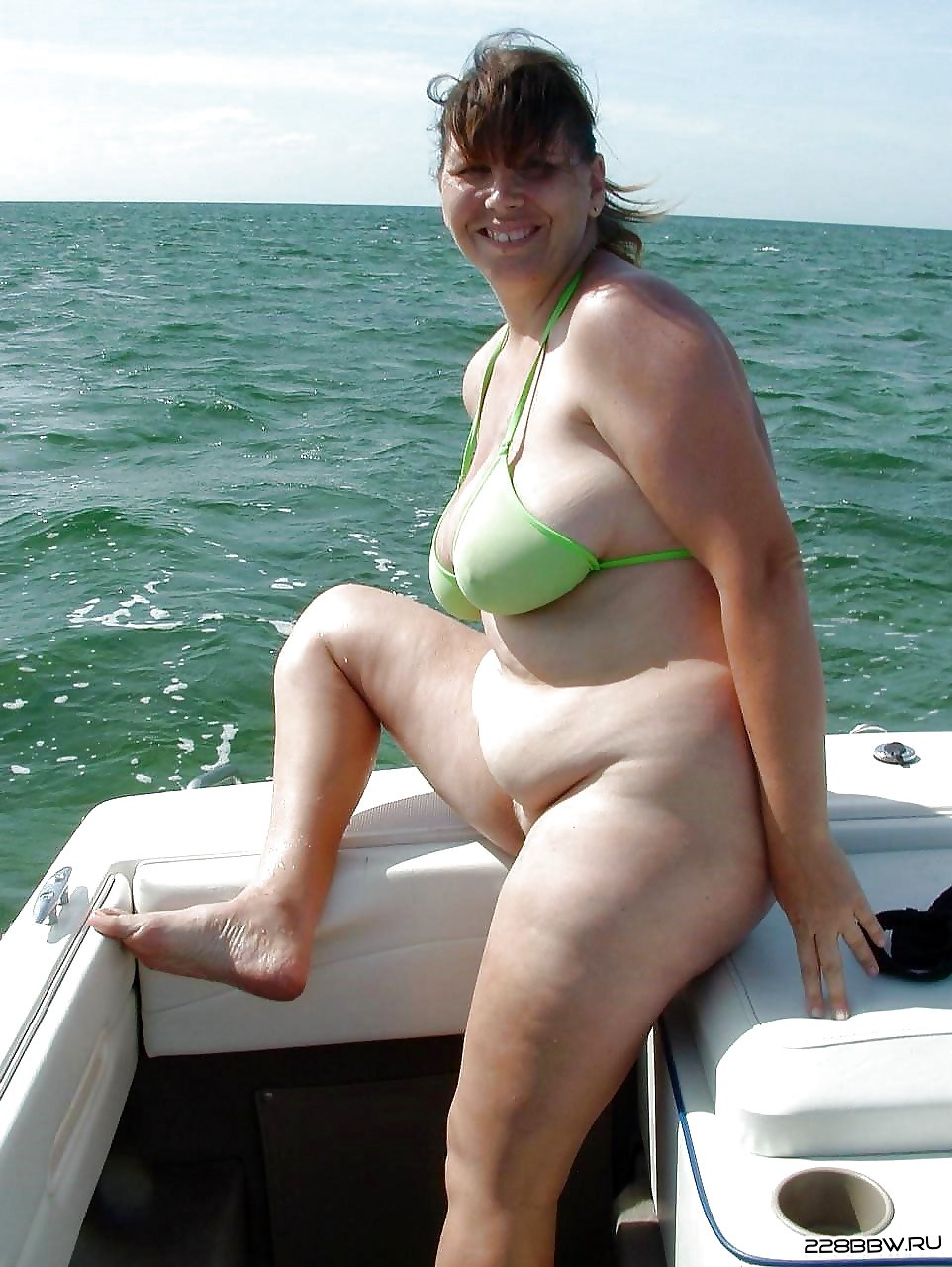 фото голых женщин американок