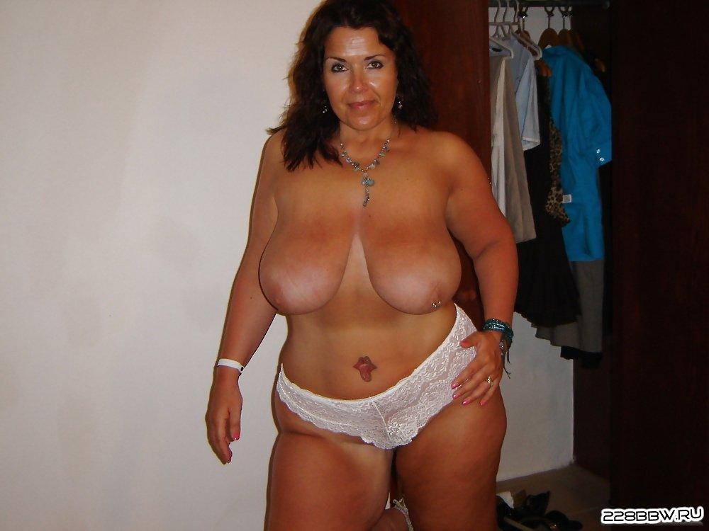Фото проституток ташкента фото 93-94