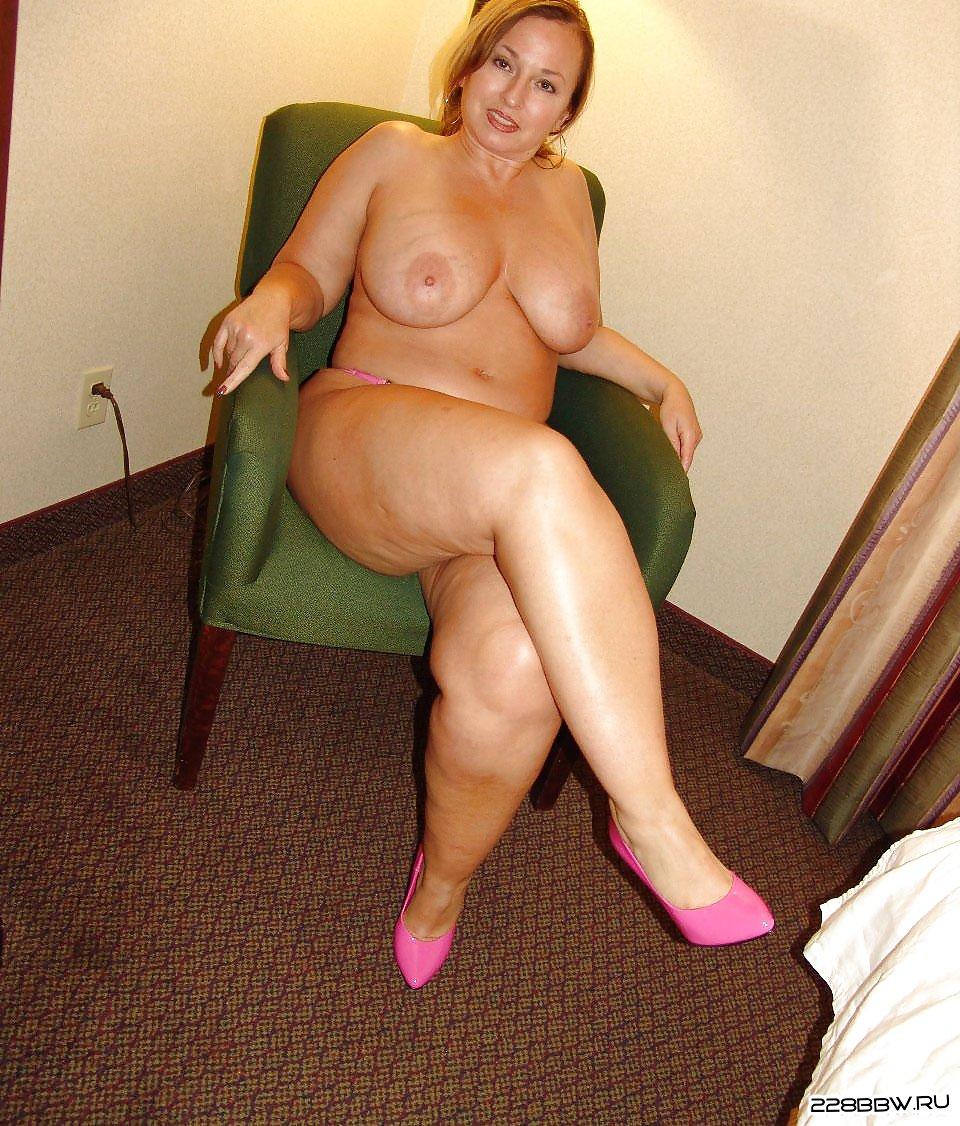 Не бритые проститутки зрелые фото 381-175