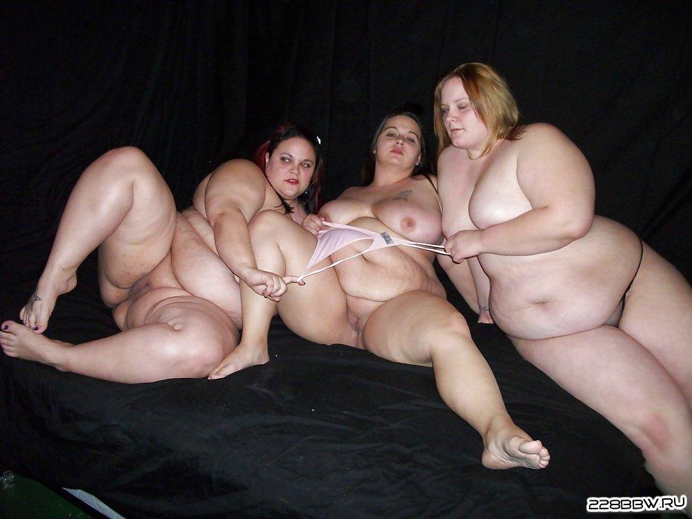 фото проституток ташкент