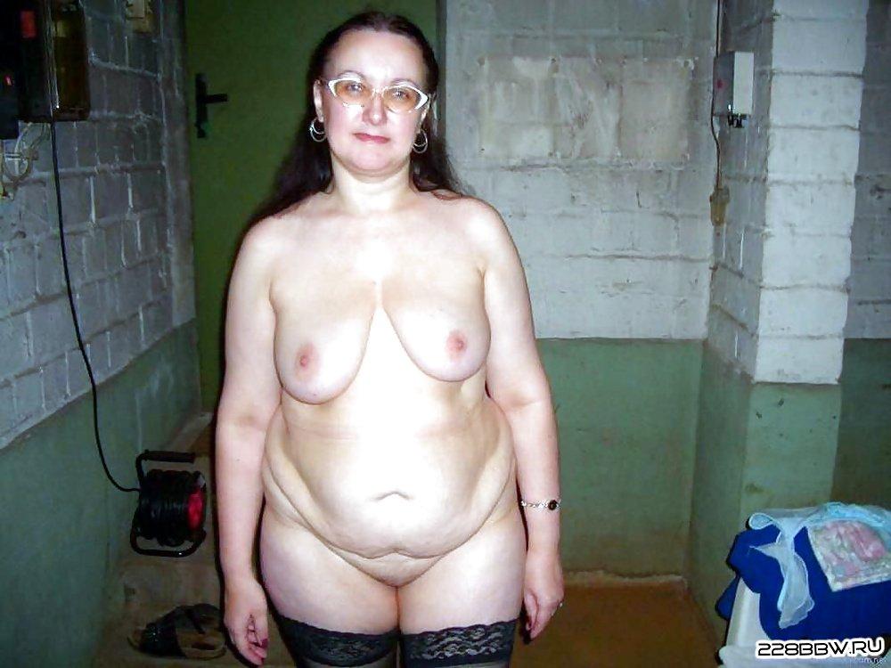 девушки проститутки уфа