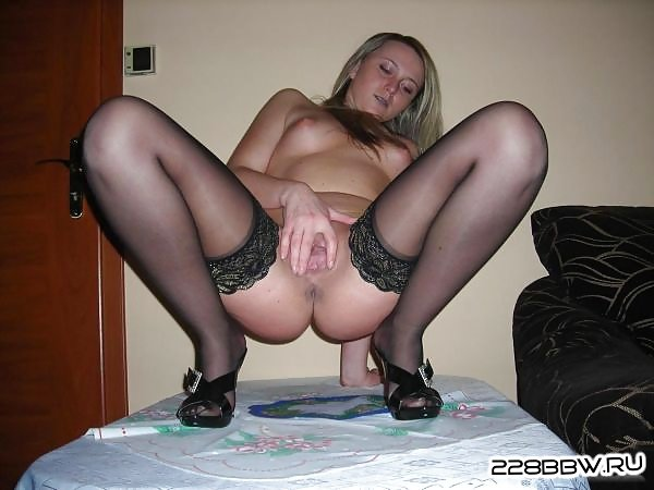 домaшниe порно фото зрeлых писeчeк