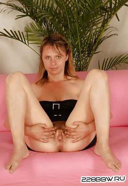 порно зрелых замужних дам