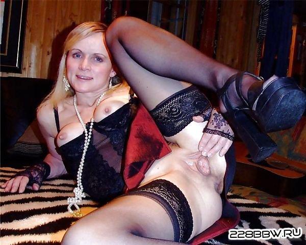 проститутки ташкента