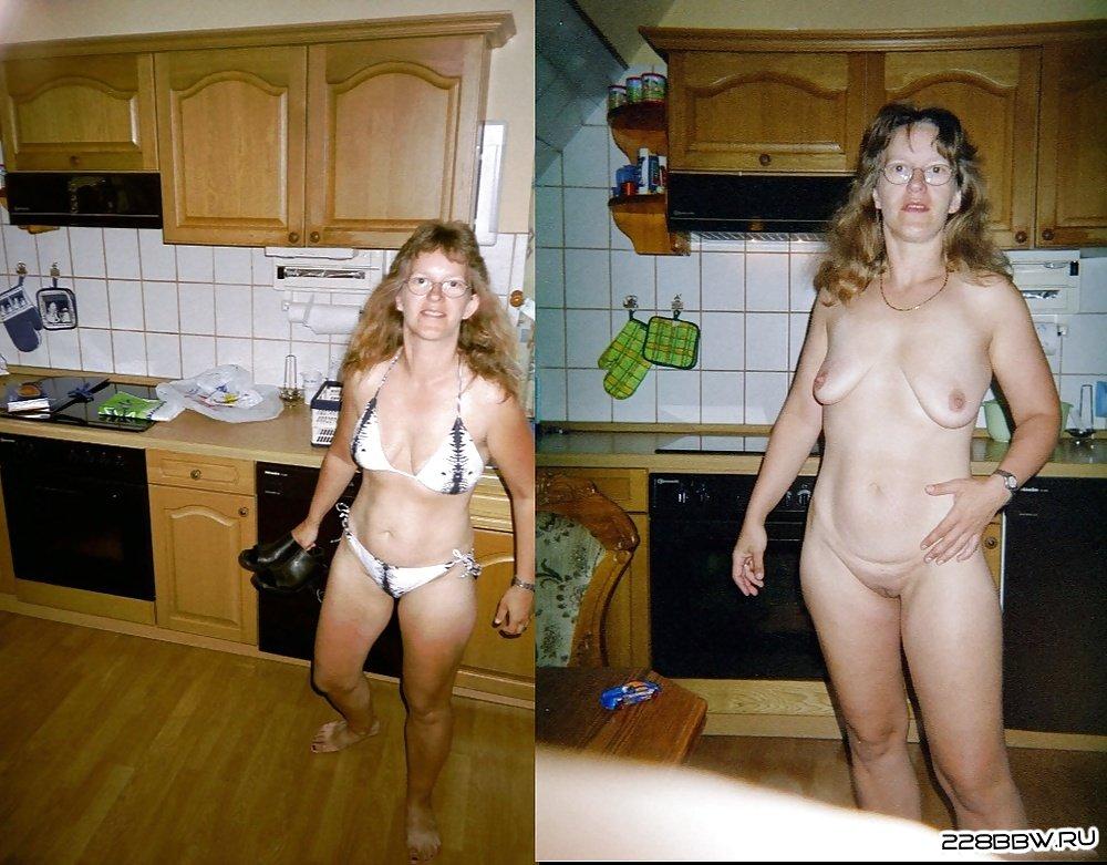Толстые девушки голые  домашнее фото с телефона