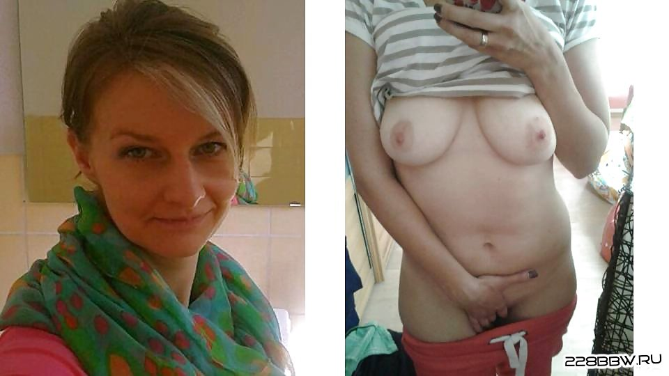 порно фото жирные мамы